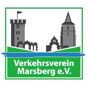 Touristik Marsberg e.V.
