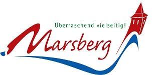 Logo Marsberg klein