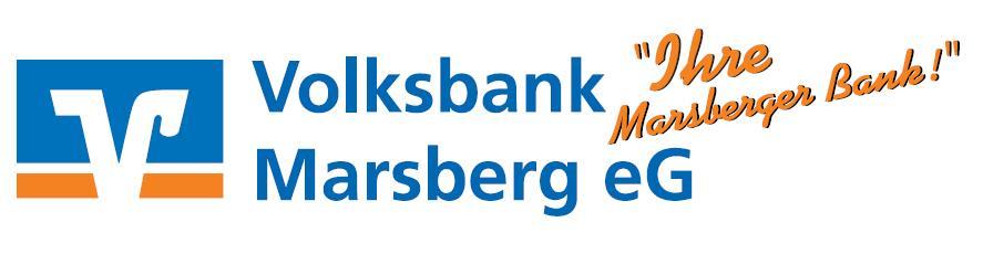 Voba Logo Ihre