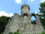 15-bilsteinturm-large