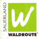 Waldroute-2