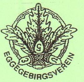 EGV-Emblem 2