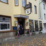 Hotel Cafe Beverungen