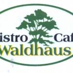 Bistro / Cafe Waldhaus