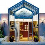 Restaurant Zeitlers Restaurant