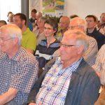 Verkehrsverein Marsberg e.V. hat einen Link …
