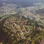 Besuchen Sie doch mal das historische Obermarsberg …