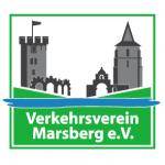 Neues Logo Verkehrsverein Marsberg e.V.