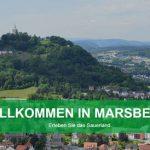 Verkehrsverein Marsberg e.V. hat sein/ihr …